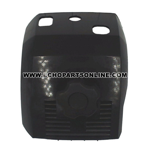 ECHO 13030252132 - AIR CLEANER COVER ASSY - Image 2
