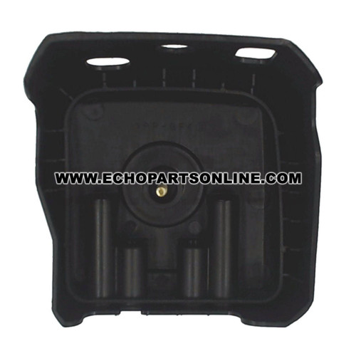 ECHO 13030252132 - AIR CLEANER COVER ASSY - Image 1