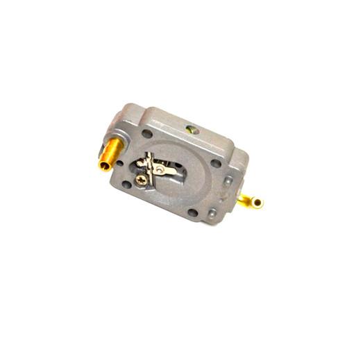 ECHO P003005500 - BODY ASSY PUMP - Image 1