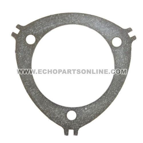 ECHO C552000240 - BRACKET SHIELD