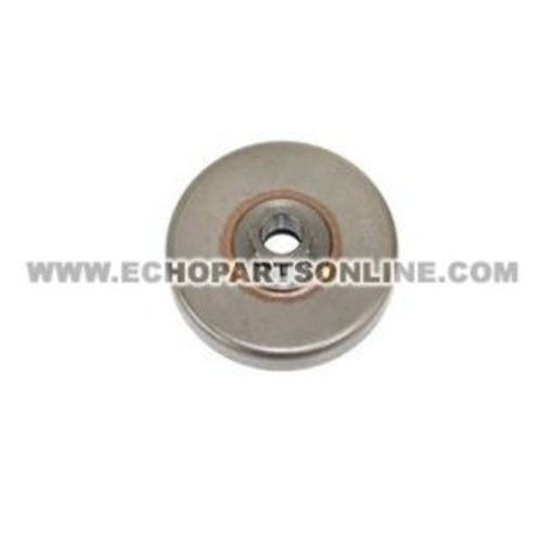 ECHO part number A556001121