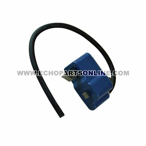 ECHO A411001340 - COIL IGNITION - Image 1