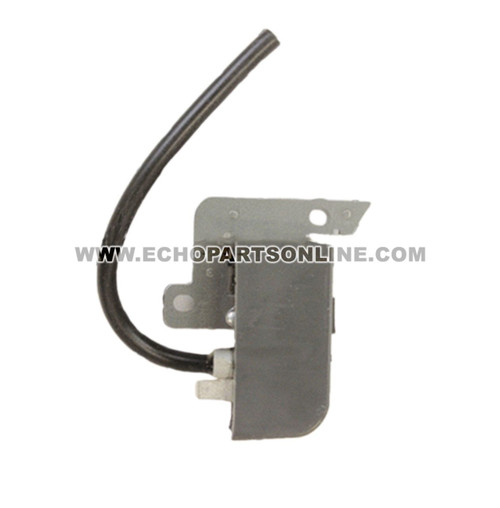 ECHO A411000081 - COIL IGNITION - Image 1