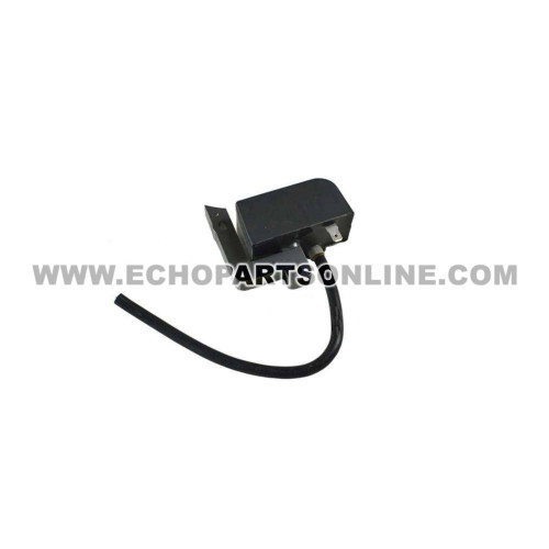 ECHO 15662652731 - COIL IGNITION - Image 1