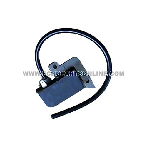ECHO 15662609661 - COIL IGNITION - Image 1