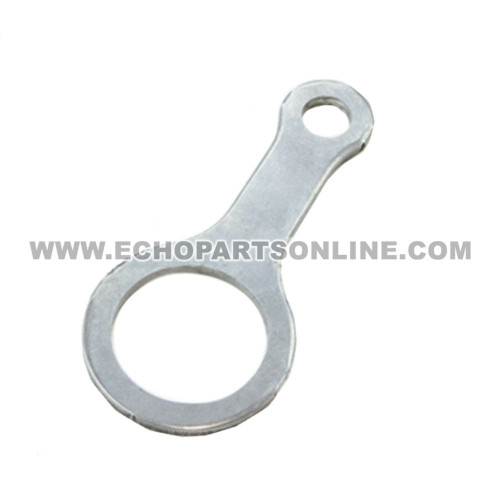 ECHO C532000181 - CONNECTING ROD - Image 1