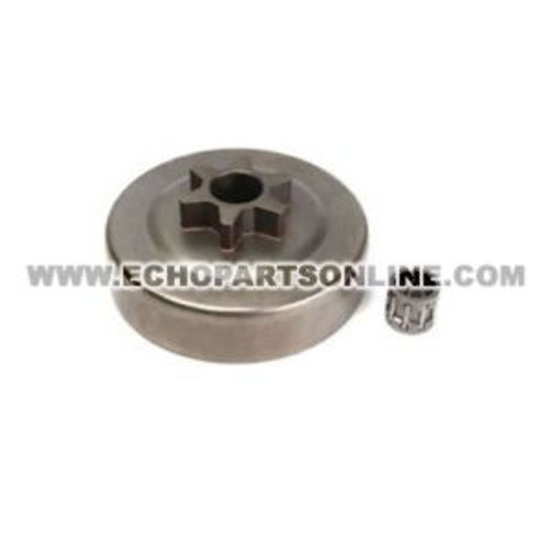 ECHO A556001610 - DRUM CLUTCH - Image 1