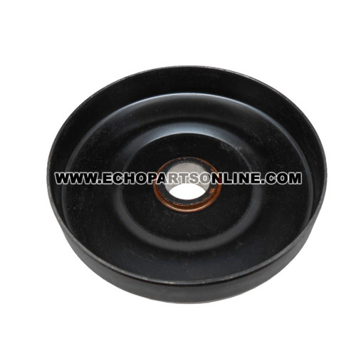 ECHO A556000172 - DRUM CLUTCH - Image 2