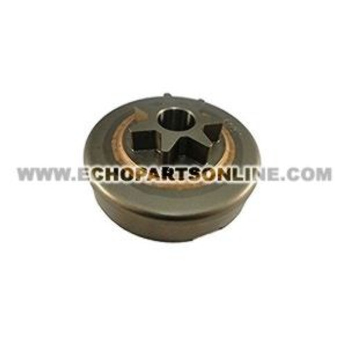 ECHO A556001580 - DRUM CLUTCH - Image 1