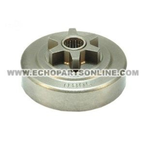 ECHO A556000092 - DRUM CLUTCH - Image 1