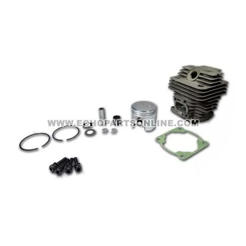 ECHO P021038921 - ENGINE REPAIR KIT SRM-4605