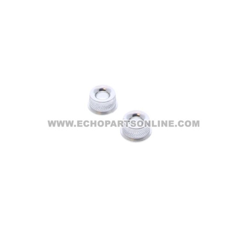 ECHO X475000110 - EYELET TRIMMER HEAD - Image 1
