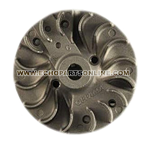 ECHO A409001191 - FLYWHEEL MAGNETIC