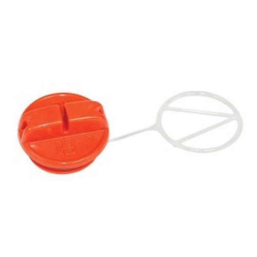 ECHO P021037420 - FUEL CAP ASSY - Image 1