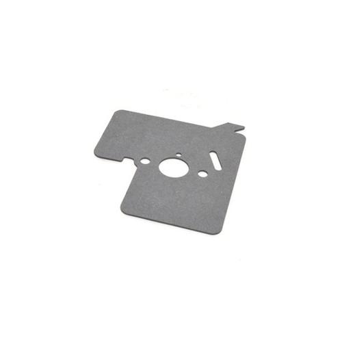 ECHO V103001780 - GASKET INTAKE - Image 1