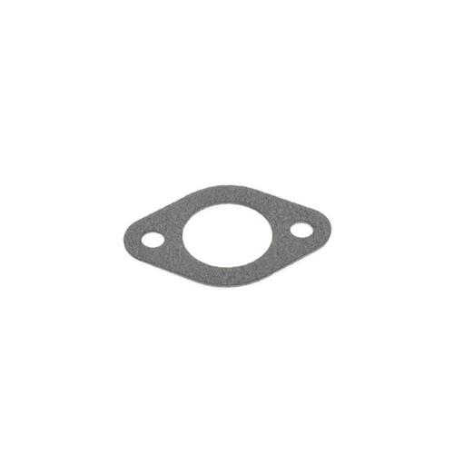 ECHO V103001790 - GASKET INTAKE - Image 1