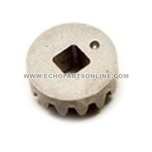 ECHO V651001050 - GEAR BEVEL - Image 2