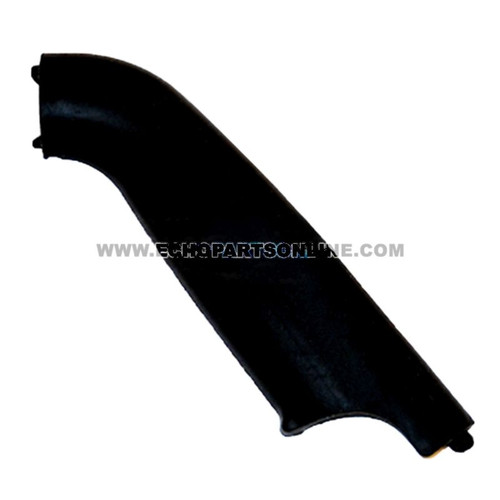 ECHO 35131109661 - GRIP HANDLE-RIGHT - Image 1