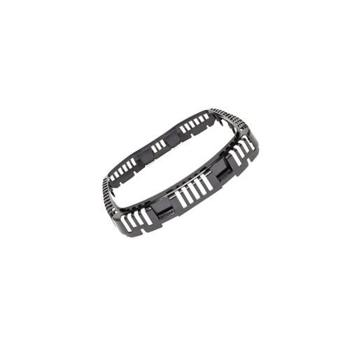 ECHO E104000250 - GUARD DEBRIS - Image 1