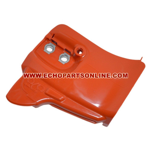 ECHO C300000952 - GUARD SPROCKET - Image 1