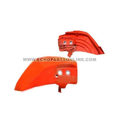 ECHO C300000402 - GUARD SPROCKET - Image 1