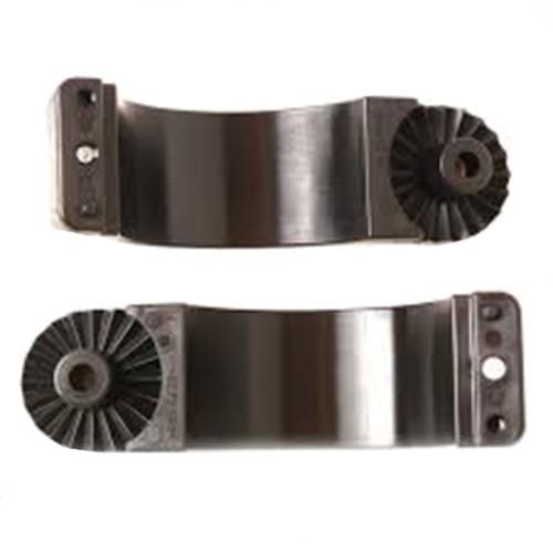 ECHO P021013321 - HANDLE BRACKET KIT - Image 1
