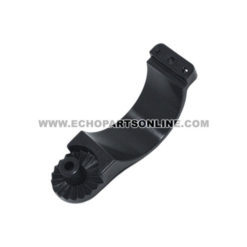 ECHO C405000241 - HANDLE BRACKET W/INTERNAL NUT - Image 1