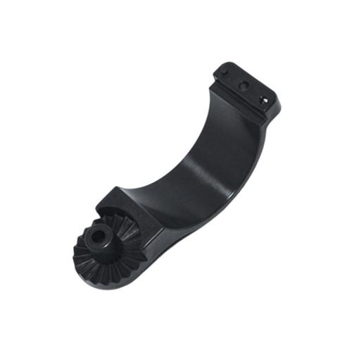 ECHO C405000231 - HANDLE BRACKET - Image 1