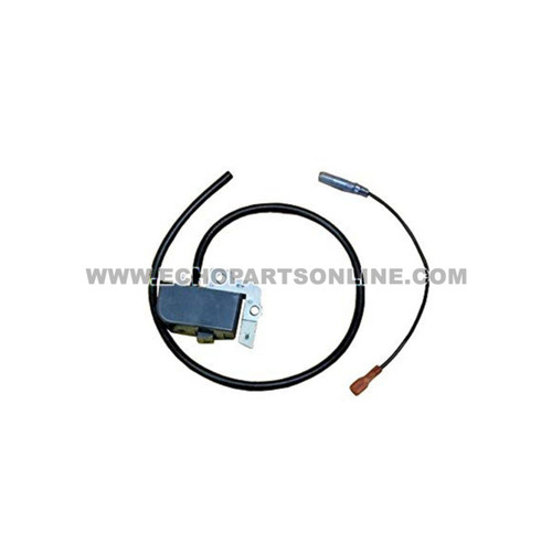 ECHO 15660108361 - IGNITION MODULE - Image 1