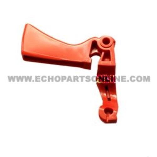 ECHO part number C453000482