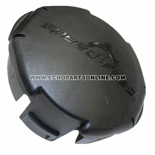 ECHO X472000070 - LID DRUM - Image 1