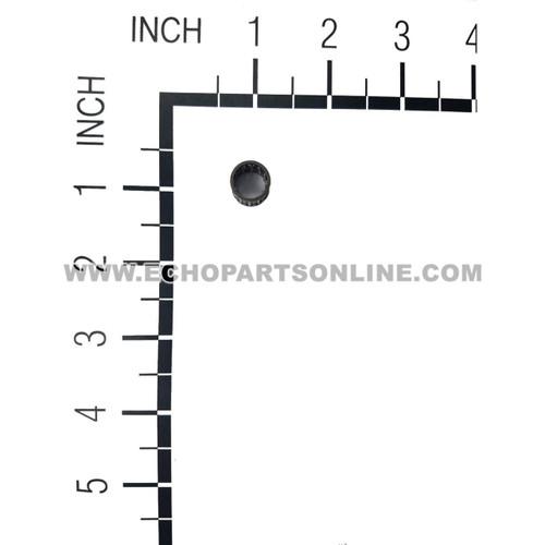ECHO V555000170 - NEEDLE BEARING 10 - Image 2