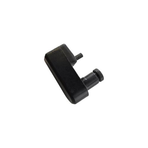 ECHO P022036620 - PAWL STARTER - Image 1