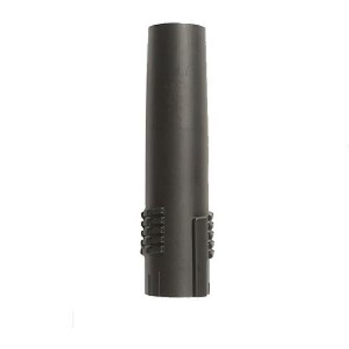 ECHO E165000151 - PIPE BLOWER - Image 1