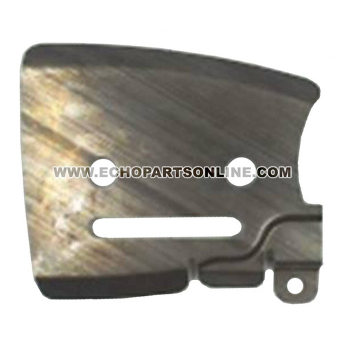 ECHO C305000101 - PLATE SPROCKET GUARD - Image 1