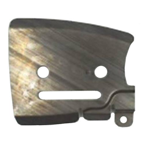 ECHO C305000101 - PLATE SPROCKET GUARD - Image 1