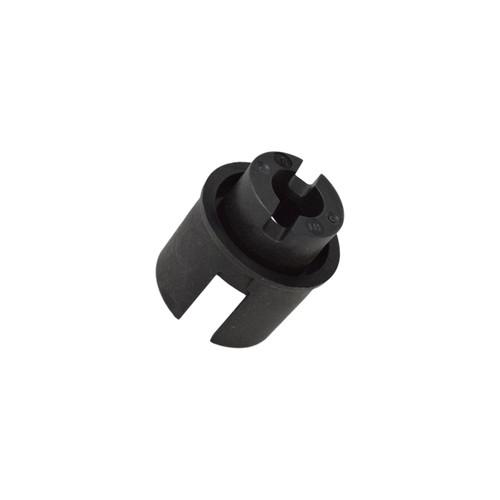 ECHO X476000040 - REEL HUB - Image 1