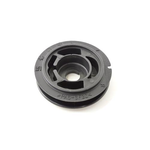 ECHO P022027980 - REEL ROPE - Image 1