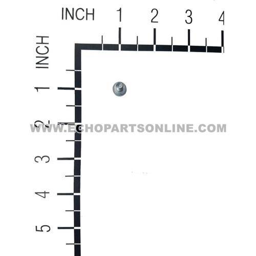ECHO V805000140 - SCREW - Image 2