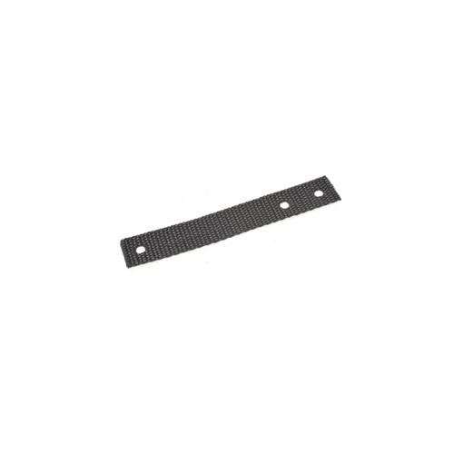 ECHO C617000730 - SMALL STRAP - Image 1