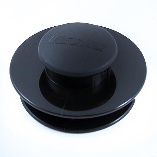 ECHO X472000050 - SPOOL - Image 1