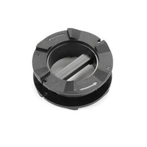 ECHO X473000130 - SPOOL - Image 1