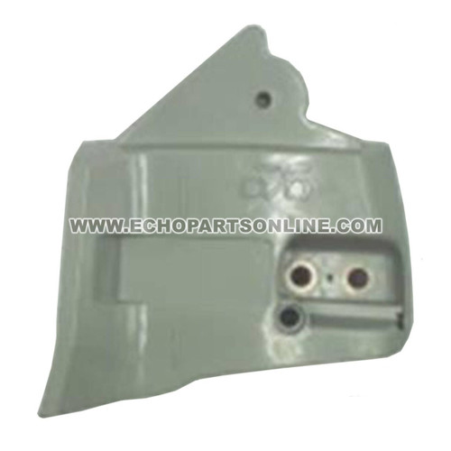 ECHO C300000042 - SPROCKET GUARD - Image 1