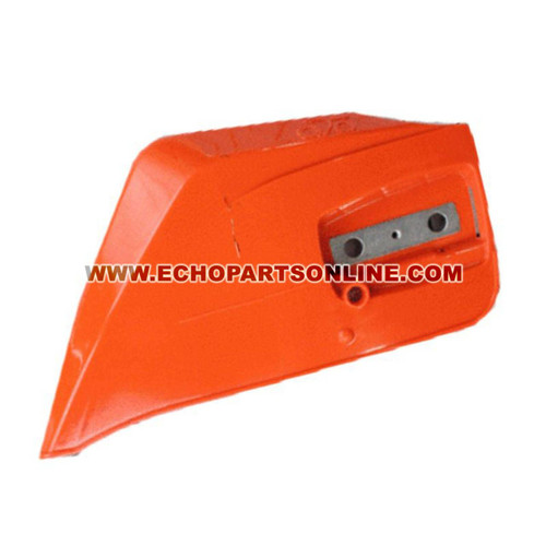 ECHO P021045470 - SPROCKET GUARD KIT - Image 1