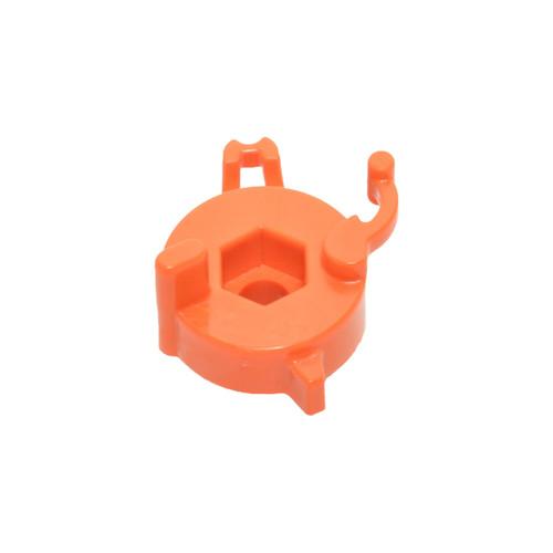 ECHO C453000580 - THROTTLE CONTROL (INTERNAL) - Image 1