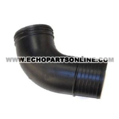 ECHO E160000131 - TUBE BLOWER-ELBOW - Image 1