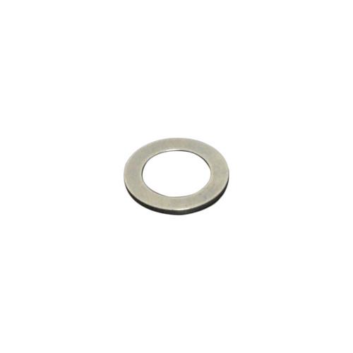 ECHO V306000520 - WASHER CIRCULAR - Image 1