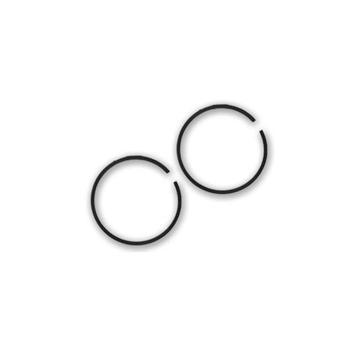 ECHO 10001109560 - RING PISTON - Image 1