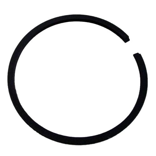ECHO 10001110530 - RING PISTON