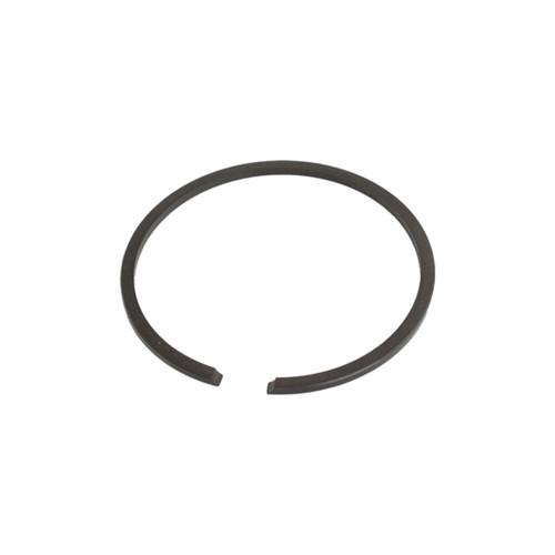 ECHO part number 10001112330